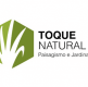 toquenatural