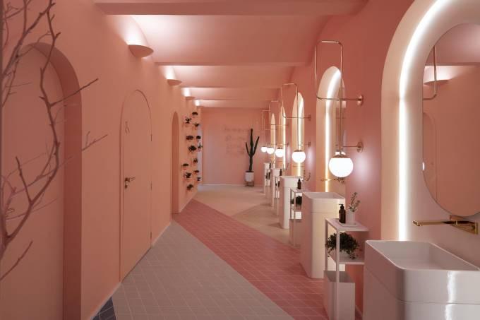 21-lavabo-tri-suave-marilia-zimmermman_casacor_riograndedosul_2019_fotos_cristiano_bauce.jpg