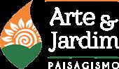 Arte e Jardim – Paisagismo Curitiba e Jardinagem Curitiba Projeto de Paisagismo e Jardins